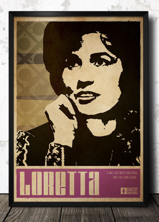 Loretta_Lynn_country_music_poster_320_framed.jpg