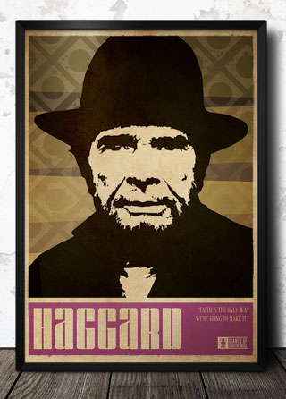 merle_haggard_country_music_poster_320_framed.jpg