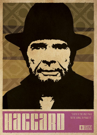 merle_haggard_country_music_poster_320.jpg
