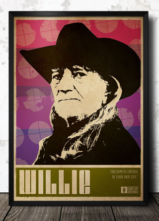 willie_nelson_country_music_poster_320_framed.jpg