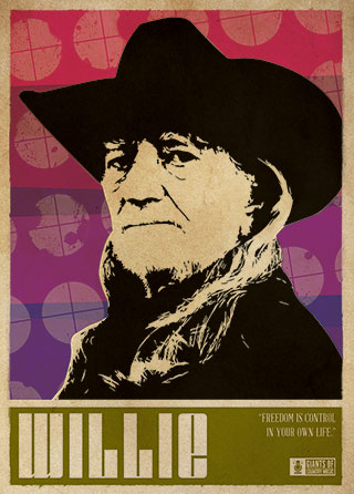 willie_nelson_country_music_poster_320.jpg