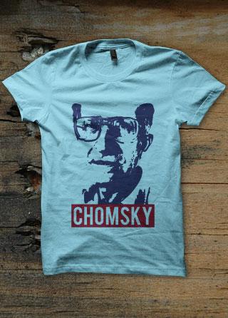 noam_chomsky-tshirt-mens-blue.jpg