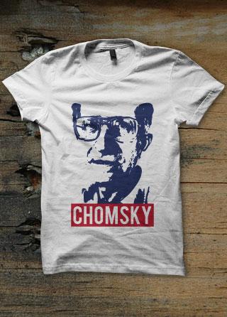 noam_chomsky-tshirt-mens-white.jpg