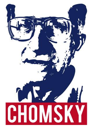 noam_chomsky-design.jpg