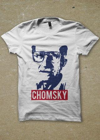noam_chomsky-tshirt-womens-white.jpg