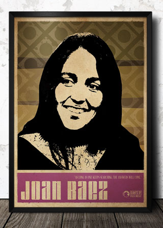 Joan_Baez_Folk_Music_poster_320_framed.jpg