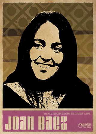 Joan_Baez_Folk_Music_poster_320.jpg