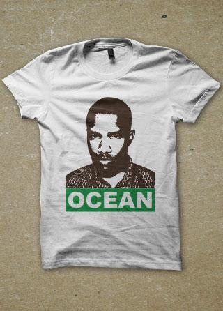 frank_ocean-tshirt-mens-white.jpg