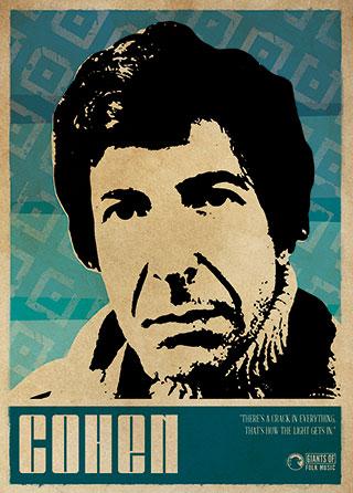 Leonard_Cohen_Folk_Music_poster_320.jpg