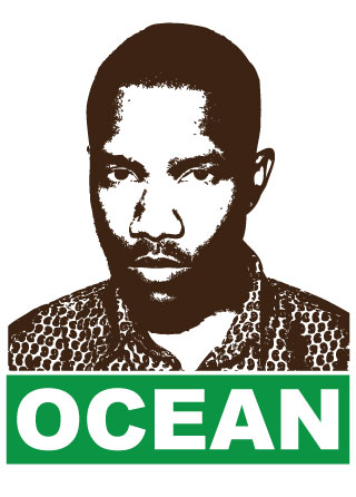 frank_ocean-design.jpg