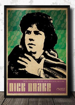 Nick_Drake_Folk_Music_poster_320_framed.jpg