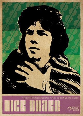 Nick_Drake_Folk_Music_poster_320.jpg