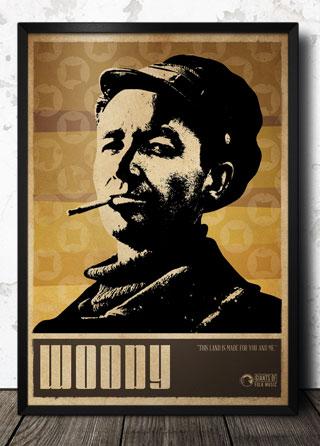 Woody_Guthrie_Folk_Music_poster_320_framed.jpg