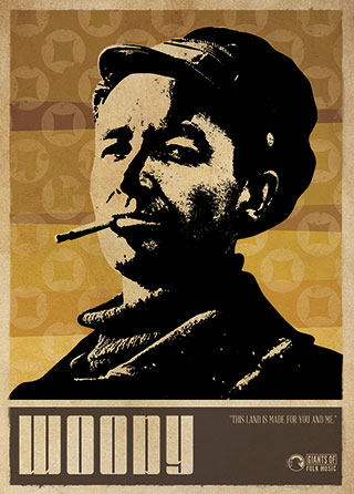 Woody_Guthrie_Folk_Music_poster_320.jpg