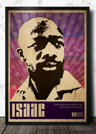 Isaac_Hayes_soul_funk_poster_320_framed.jpg