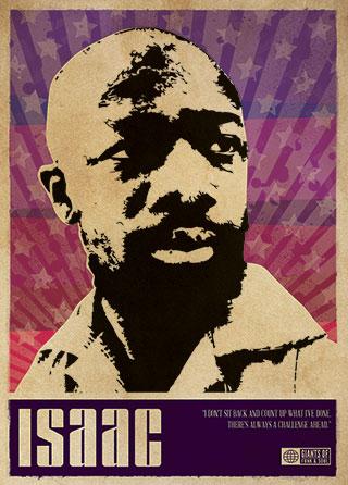 Isaac_Hayes_soul_funk_poster_320.jpg