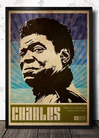 Charles_Bradley_soul_funk_poster_320_framed.jpg