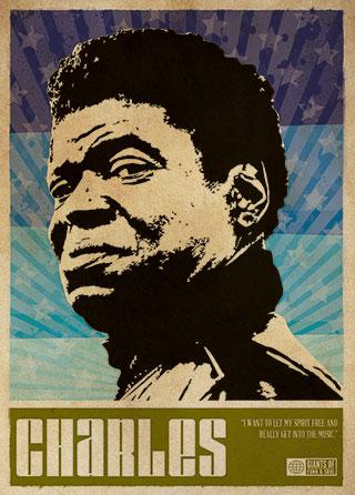 Charles_Bradley_soul_funk_poster_320.jpg