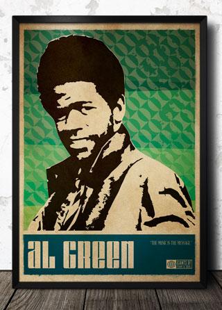 Al_Green_Soul_poster_320_framed.jpg