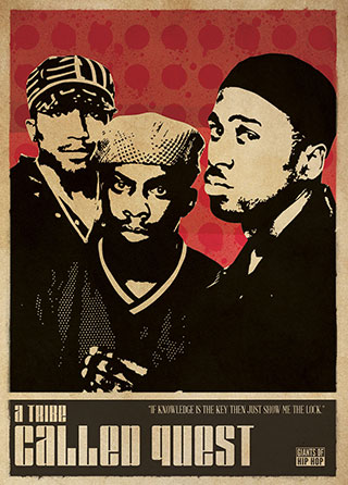 A_Tribe_Called_Quest_hip_hop_poster_320.jpg