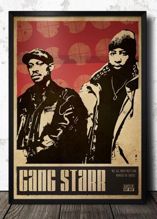 Gang_Starr_hip_hop_poster_320_framed.jpg