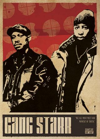 Gang_Starr_hip_hop_poster_320.jpg