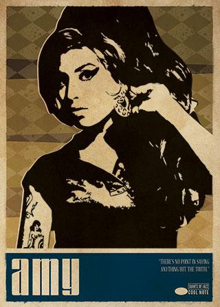 Amy_Winehouse_jazz_poster_320.jpg