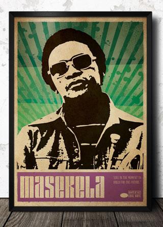 Hugh_Masekela_jazz_poster_320_framed.jpg