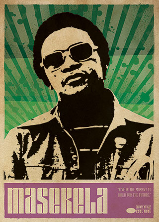 Hugh_Masekela_jazz_poster_320.jpg
