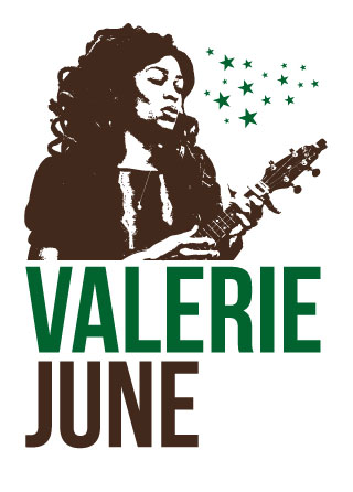 valerie_june_design-canvas.jpg