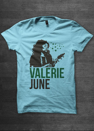 valerie_june_tshirt-womens-blue.jpg