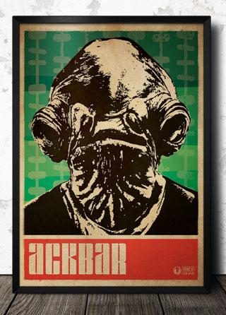 Admiral_Ackbar_Star_Wars_poster_320_framed.jpg