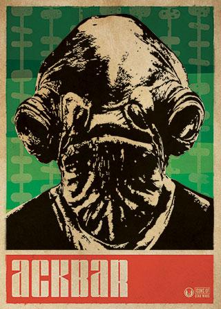 Admiral_Ackbar_Star_Wars_poster_320.jpg