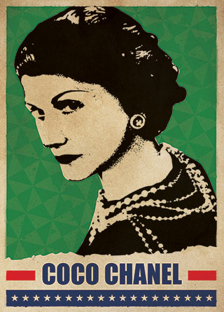 Coco_Chanel_Pop_Art_poster_320.jpg