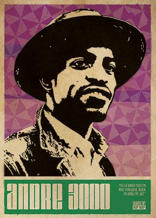 Andre_3000_hip_hop_poster_320.jpg