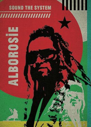 Alborosie_Reggae_Poster_320.jpg
