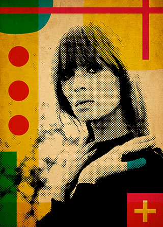 Nico-Velvet-Underground-Pop-Art-Poster_320.jpg