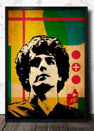 Syd-Barrett-Pink-Floyd-Pop-Art-Poster_320_framed.jpg