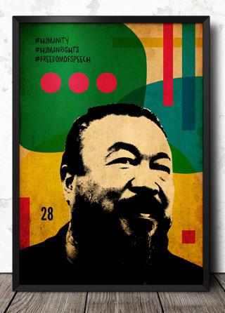 Ai-Weiwei-Artist-Pop-Art-Poster_320_framed.jpg