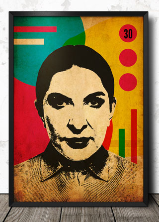 Marina-Abramovic-Pop-Art-Poster_320_framed.jpg