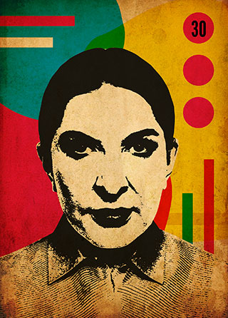 Marina-Abramovic-Pop-Art-Poster_320.jpg