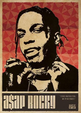 Asap_Rocky_hip_hop_poster_320.jpg