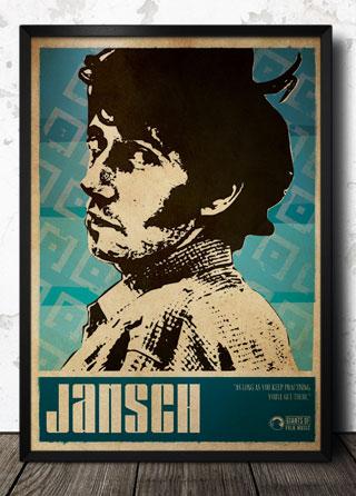 Bert_Jansch_Folk_Music_poster_320_framed.jpg