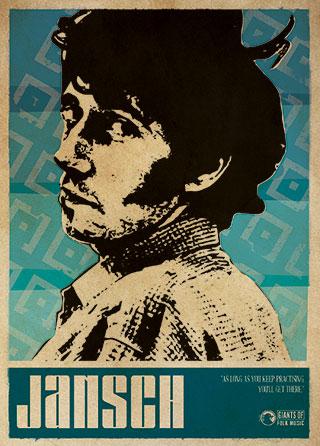 Bert_Jansch_Folk_Music_poster_320.jpg