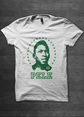 pele_football_brazil_tshirt-mens-white.jpg
