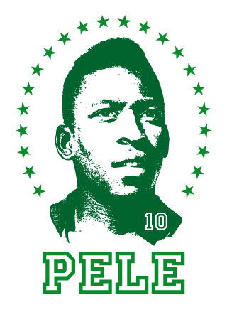 pele_football_brazil_design-canvas.jpg