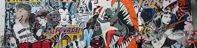 Faile-mural-nyc-650x160