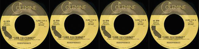 monophonics-like-yesterday-650