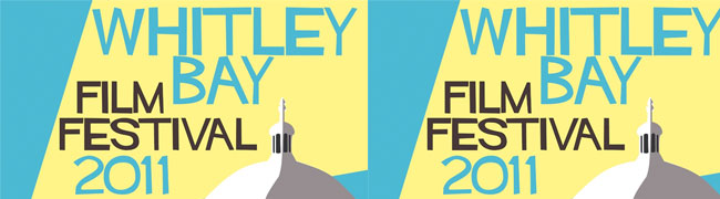 whitley_bay_film_festival_650