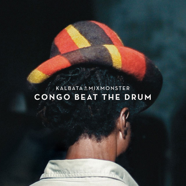 Congo-Beat-the-Drum-cover-640